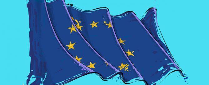 Europa_Capitulo_9